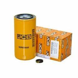 Jcb 432 Zx Diesel Fuel Filters