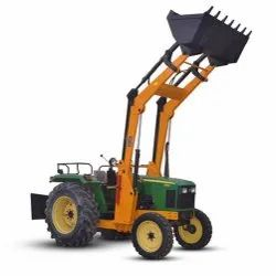 S-2219 Tractor Front End Loader