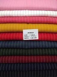 ODP Viscose Printed Fabrics, Weight: 17 Kg, Width: 56 Inch