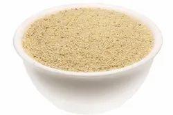 Ivory Cashew Powder, Packaging Size: 1 kg, Grade: W180