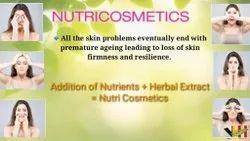 Viva I Glow Nutri Cosmetics