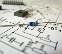 Designing & Electrical Consultancy Service