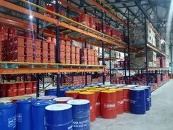 Warehouse C And F Agents Services, in Pan India
