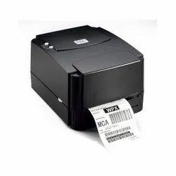 TTP-244 Pro Desktop Thermal Transfer Barcode Printer