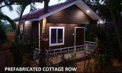 Cottage Row House Service, Maharashtra