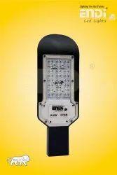 24 W LED Lens Street Light