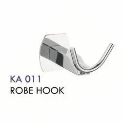 KA 011 Robe Hook