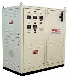 300kVA Three Phase Dry Type Distribution Transformer
