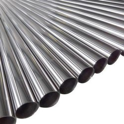 347 Stainless Steel 420 Pipe