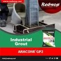 GROUTING COMPOUND