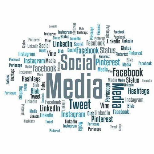 Facebook社交媒体广告服务,电子商务销售