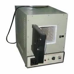 SHI-204 VM Rectangular Muffle Furnace