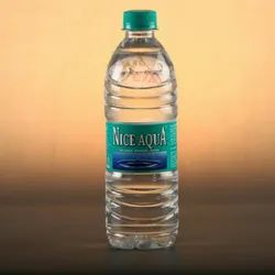 Plastic 300 ML Packaged Drinking Water