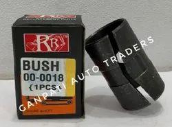 RR Cylindrical Bush 00-0018, For JCB