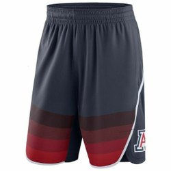 Sublimation Sports Shorts Printing Service