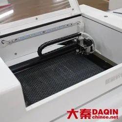 Smart Glass Screen Cut Machine