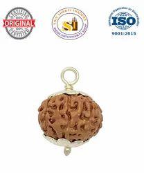 9 Mukhi / Rudraksh Beads
