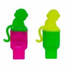 Monkey Whistle Promotional toys