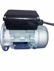 Bonvario 1 Single Phase Electric Motor, 45 Deg C, 230v Ac