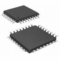 ATMEGA8A-AU Integrated Circuits