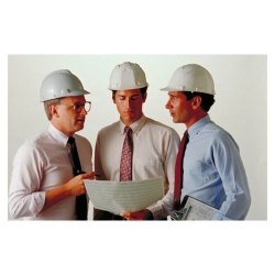 Pharmaceutical Industry Labour Contractors