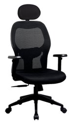 Executive High Back And Medium Back Chair - EON Eco/Dlx