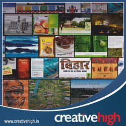 Graphic Designer Company