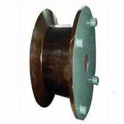 Vertical Spools