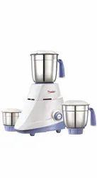 Prestige Ecoplus Mixer Grinder, For Wet & Dry Grinding, 550 W