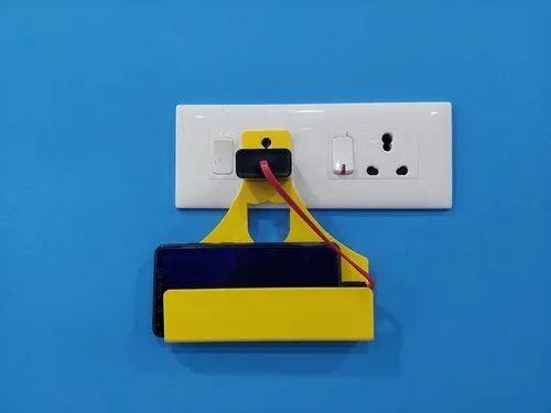 Mobile Charging Holder