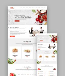 PHP/JavaScript Hotel Website Designing Service