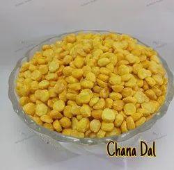 Arihant Chana Dal Namkeen, Packaging Size: 5 Kg