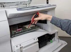 Printer Repair Services, Ahmedabad