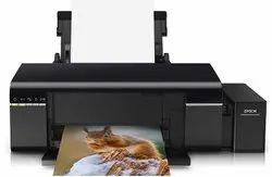 Epson Card Printer-WIFI