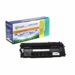 HR-Q 7553AC Compatible Laser Toner Cartridge