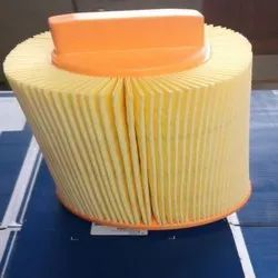 Mercedes Car 203/204/212 Petrol Air Filter