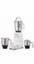 Prestige Stylo 550v2 Mixer Grinder, For Wet & Dry Grinding, 550 W