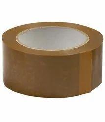 Plastic Adhesive Tapes