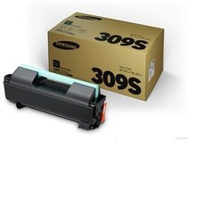 309 S Samsung Black Toner Cartridge