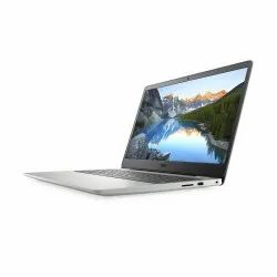 Dell Inspiron 3501 15-inch Fhd Laptop (11 Generation I5-1135g7