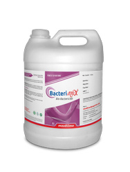 Maxeema Bacterimax Bio Bactericide