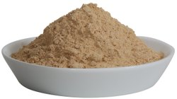 Akarkara Root Powder