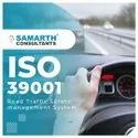 ISO 39001 Certification Service