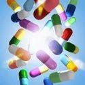 Nutraceuticals Suppliemts Manufacturer