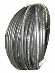 2.5 Sqmm Wire Cable, 2 Core