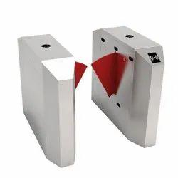 RFID Barriers