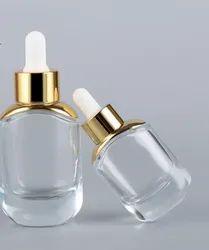 30ml and 50 ml Premium Essential Oil Bottles