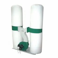 MDC2 Dust Collector