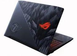 ROG Strix Gaming Laptop
