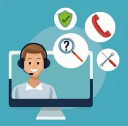 Calling Outbound Call Center Solutions